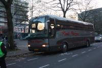 Krol Reizen BG-LX-44