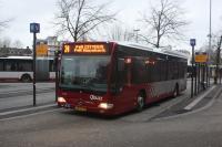 Qbuzz 3186