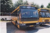 Arke TAD 4140