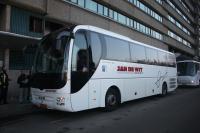Jan de Wit BX-LR-54