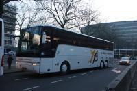 van Mil Tours BR-SJ-96