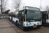 GVU 4060
