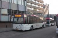 Breng 5739