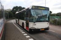 HTM 326