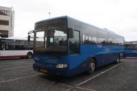 Qbuzz 3628