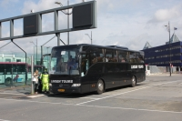Linsen Tours BZ-HN-92