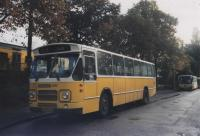 Connexxion 3565