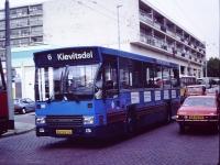 GVA 56