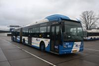 GVU 4642
