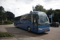 Hoogenboom Tours BR-LF-93