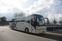 Connexxion Tours 42