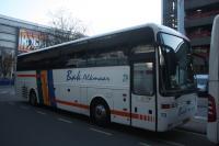 Bak Alkmaar 73