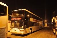 Veenstra Reizen BL-BS-35