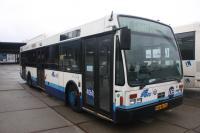 GVU 4069
