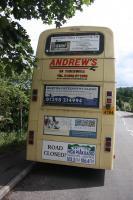 Andrews VIL 4784