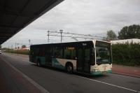 Arriva 728