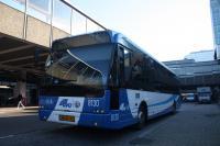 GVU 8130