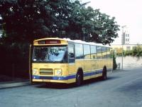 Syntus 3707