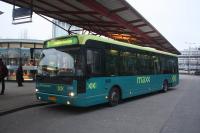 Connexxion 8388
