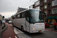 Willemsen de Koning 393
