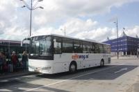 Gebo Tours 508
