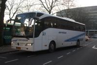 Juijn BS-XD-46