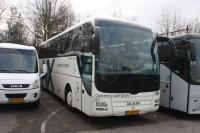 Connexxion Tours 216