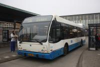 GVB 125