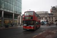 London General PVL165