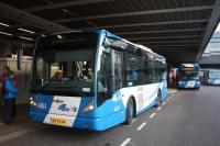 GVU 4451