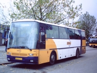 Syntus 6823