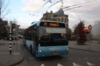Syntus 5105