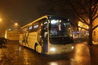 Connexxion Tours 215
