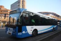 GVU 8125
