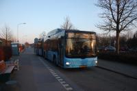 Syntus 5257
