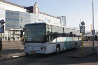 Connexxion Tours 2906