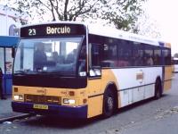 Syntus 4329