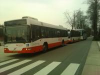 Veolia 3787