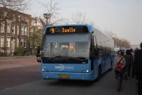 Syntus 4046