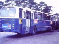 GVA 25
