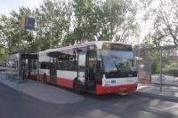 Veolia 5393