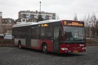 Qbuzz 3226