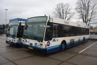 GVU 4061
