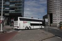 Bovo Tours 339