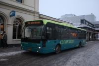Connexxion 5106