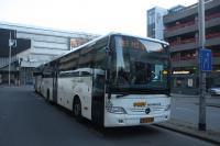 Pouw Vervoer 209