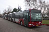 Qbuzz 3073