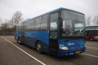 Qbuzz 3615