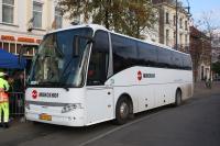 Munckhof 590