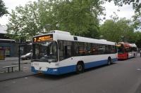 Veolia 255